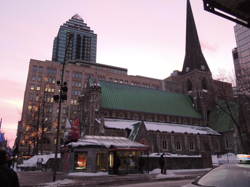 TR Montreal + New York du 19 Janvier au O6 Février 2O13 - Page 6 Dscn1022