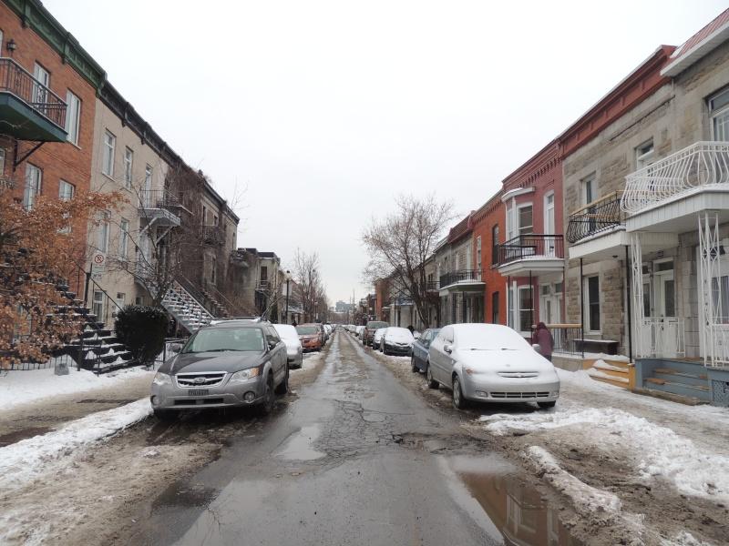 TR Montreal + New York du 19 Janvier au O6 Février 2O13 - Page 8 Dscn1241