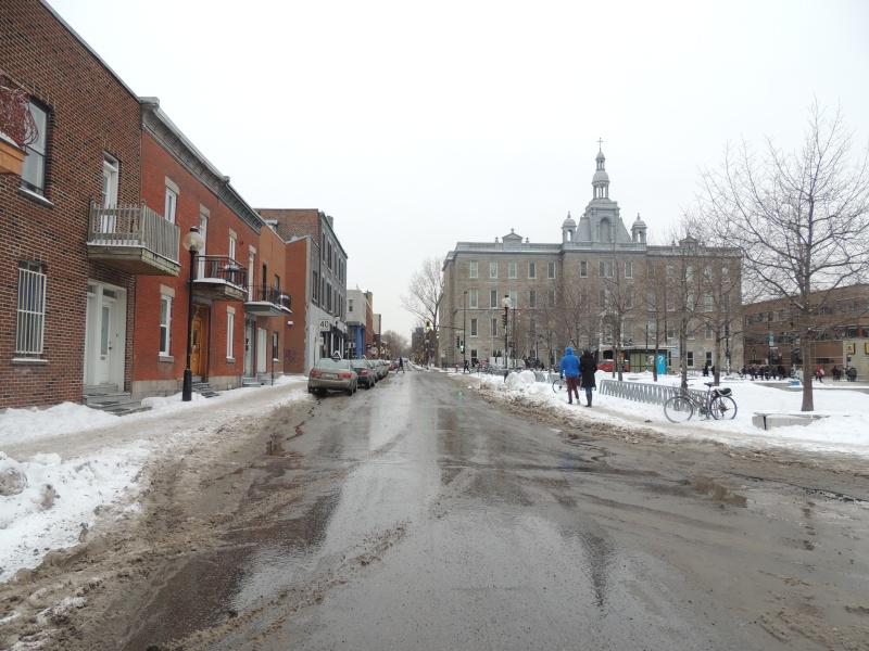 TR Montreal + New York du 19 Janvier au O6 Février 2O13 - Page 8 Dscn1243