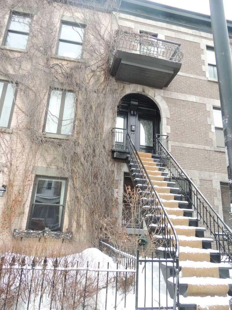 TR Montreal + New York du 19 Janvier au O6 Février 2O13 - Page 8 Dscn1245