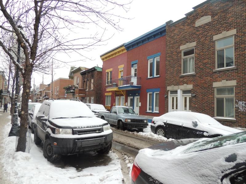 TR Montreal + New York du 19 Janvier au O6 Février 2O13 - Page 8 Dscn1247