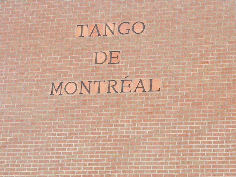 TR Montreal + New York du 19 Janvier au O6 Février 2O13 - Page 8 Dscn1249