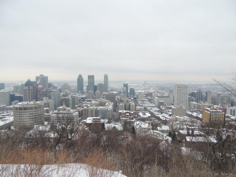 TR Montreal + New York du 19 Janvier au O6 Février 2O13 - Page 8 Dscn1257
