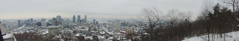 TR Montreal + New York du 19 Janvier au O6 Février 2O13 - Page 8 Dscn1258