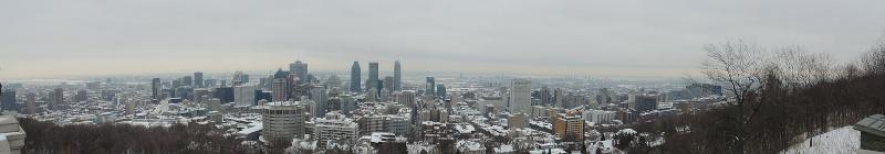 TR Montreal + New York du 19 Janvier au O6 Février 2O13 - Page 8 Dscn1259