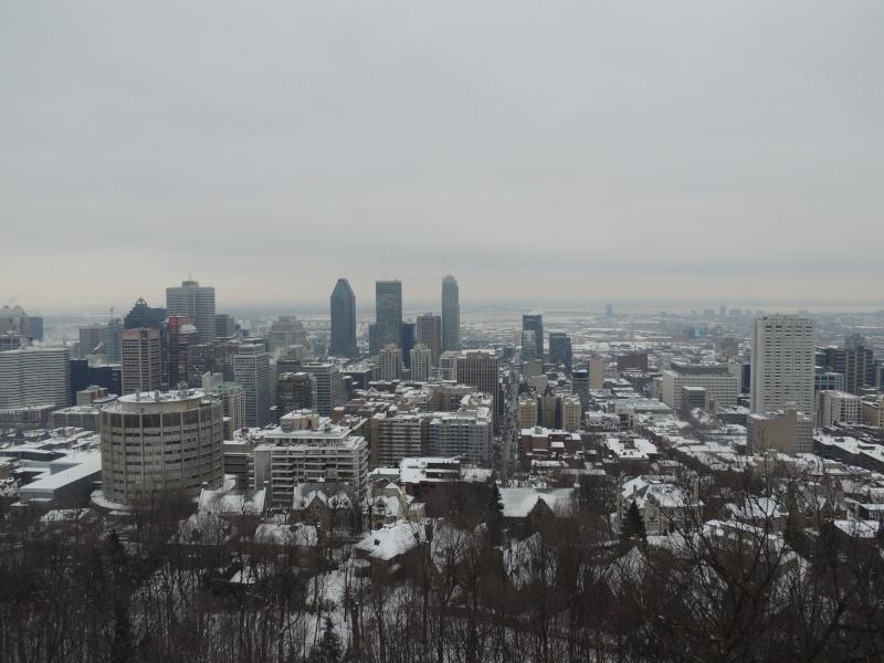 TR Montreal + New York du 19 Janvier au O6 Février 2O13 - Page 8 Dscn1261