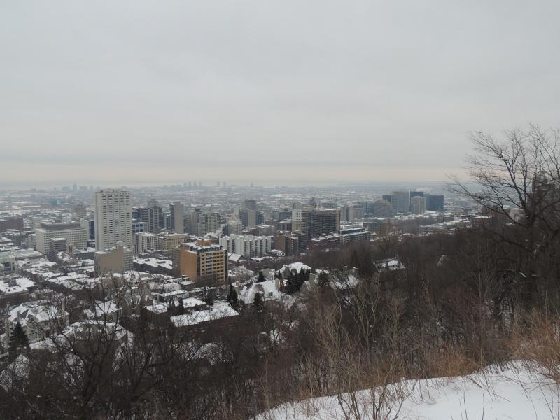 TR Montreal + New York du 19 Janvier au O6 Février 2O13 - Page 8 Dscn1262