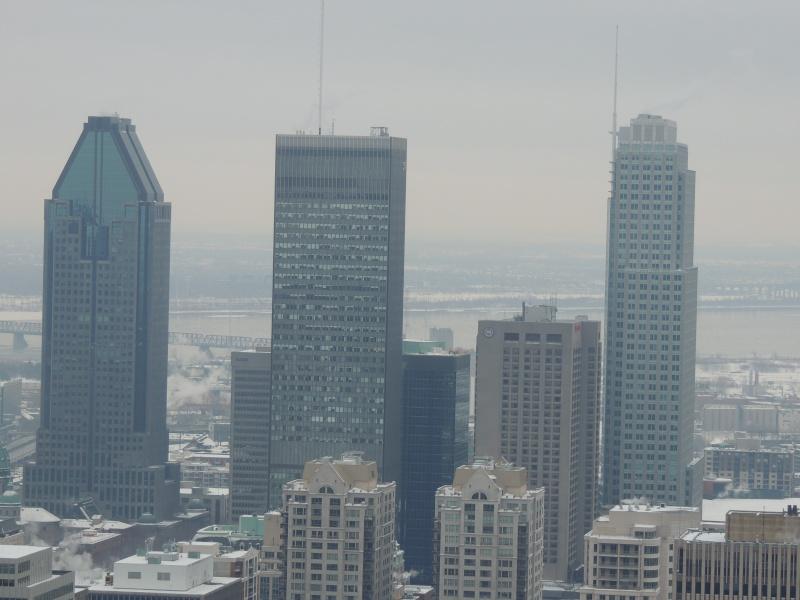 TR Montreal + New York du 19 Janvier au O6 Février 2O13 - Page 8 Dscn1264