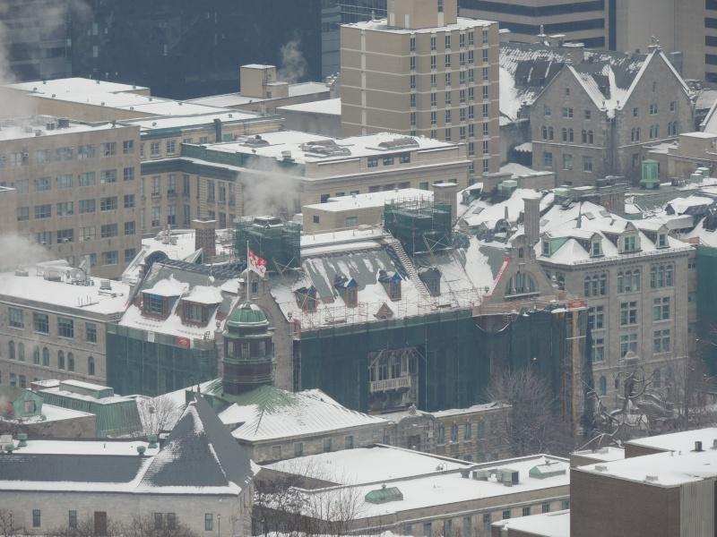 TR Montreal + New York du 19 Janvier au O6 Février 2O13 - Page 8 Dscn1265