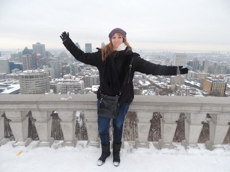 TR Montreal + New York du 19 Janvier au O6 Février 2O13 - Page 8 Dscn1267