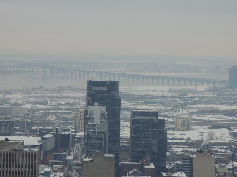 TR Montreal + New York du 19 Janvier au O6 Février 2O13 - Page 8 Dscn1268