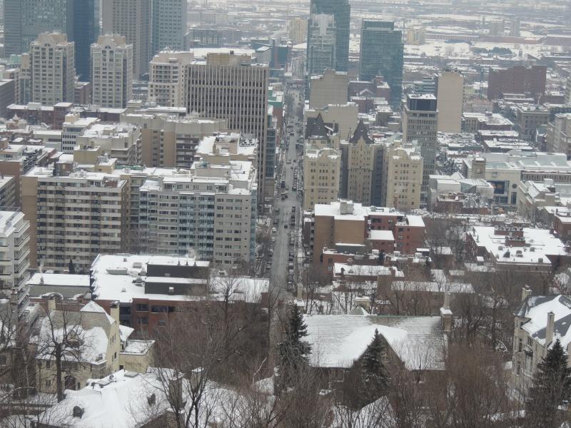 TR Montreal + New York du 19 Janvier au O6 Février 2O13 - Page 8 Dscn1270