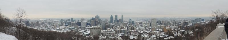 TR Montreal + New York du 19 Janvier au O6 Février 2O13 - Page 8 Dscn1271