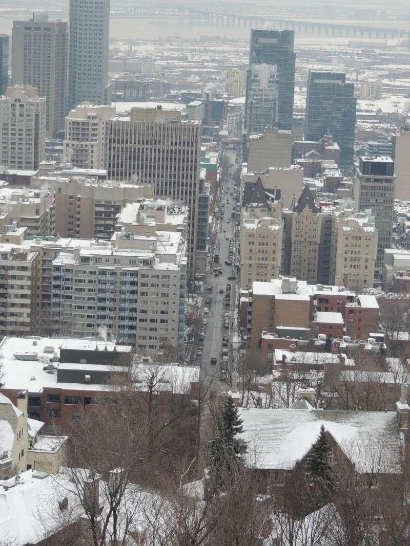 TR Montreal + New York du 19 Janvier au O6 Février 2O13 - Page 8 Dscn1272