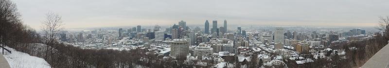 TR Montreal + New York du 19 Janvier au O6 Février 2O13 - Page 8 Dscn1273