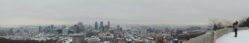 TR Montreal + New York du 19 Janvier au O6 Février 2O13 - Page 8 Dscn1274