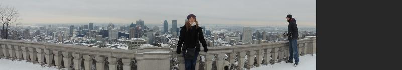 TR Montreal + New York du 19 Janvier au O6 Février 2O13 - Page 8 Dscn1276
