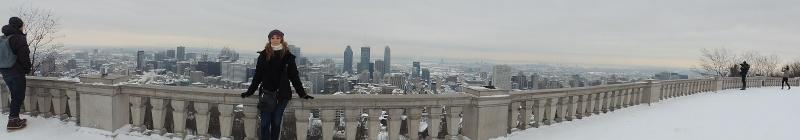 TR Montreal + New York du 19 Janvier au O6 Février 2O13 - Page 8 Dscn1277