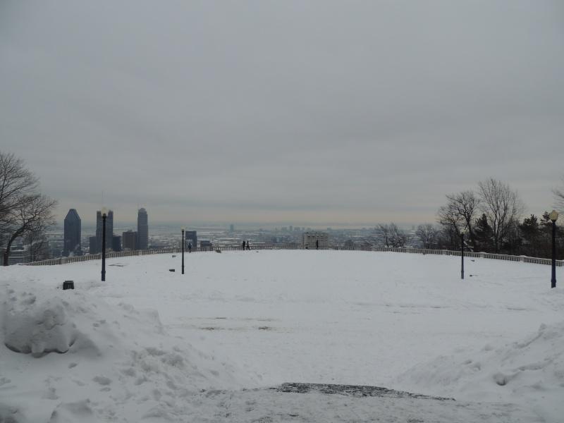 TR Montreal + New York du 19 Janvier au O6 Février 2O13 - Page 8 Dscn1278