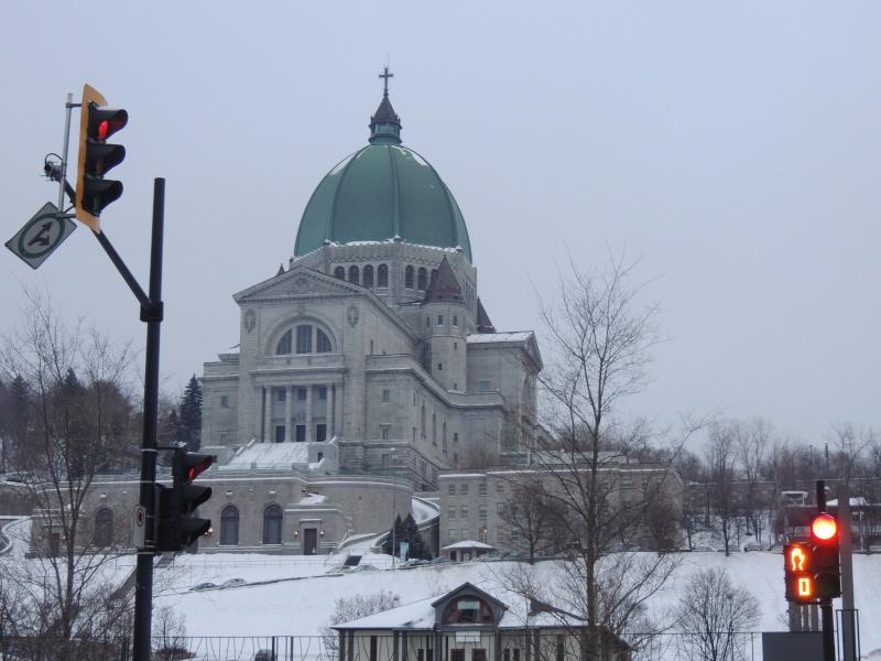TR Montreal + New York du 19 Janvier au O6 Février 2O13 - Page 8 Dscn1328