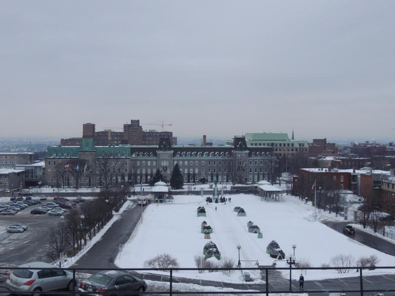 TR Montreal + New York du 19 Janvier au O6 Février 2O13 - Page 8 Dscn1331