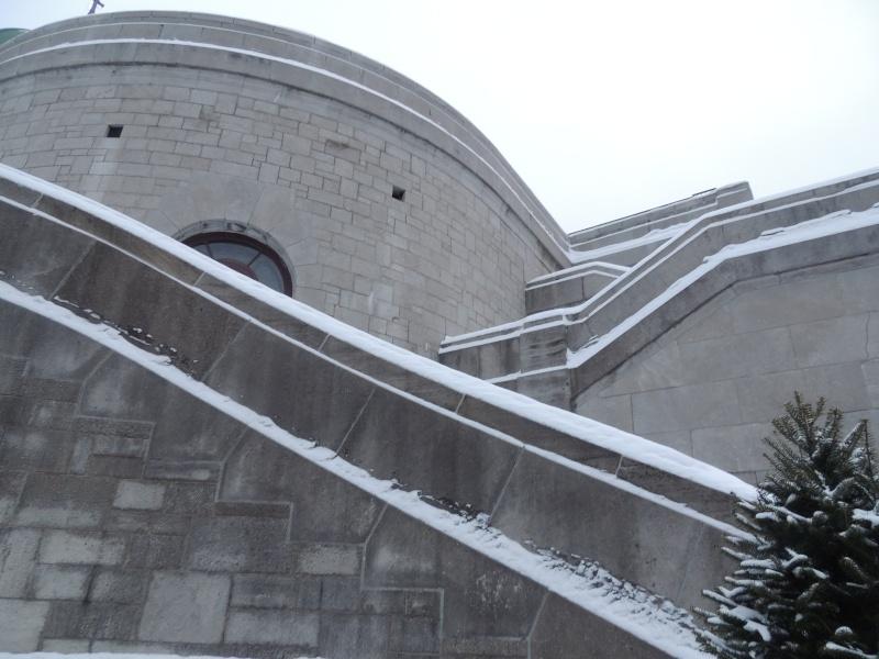 TR Montreal + New York du 19 Janvier au O6 Février 2O13 - Page 8 Dscn1333
