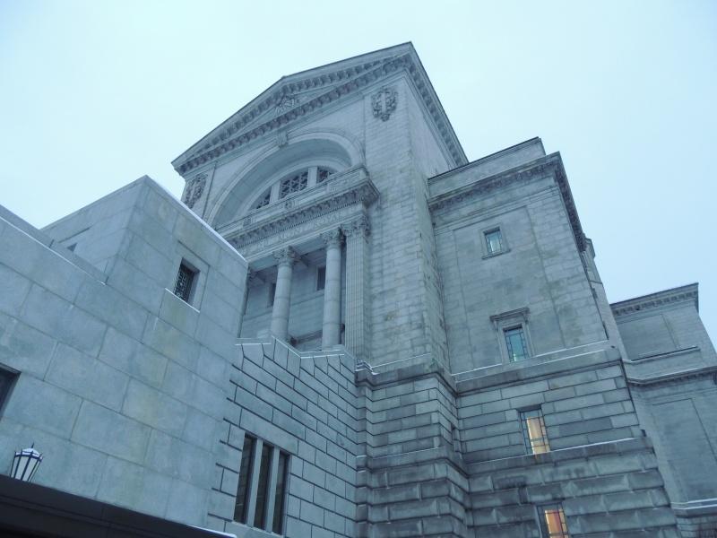 TR Montreal + New York du 19 Janvier au O6 Février 2O13 - Page 8 Dscn1343