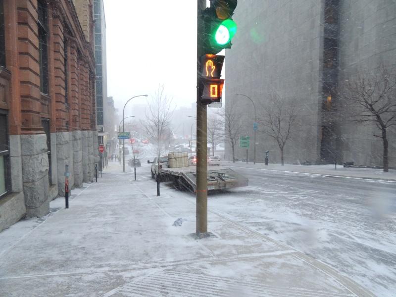 TR Montreal + New York du 19 Janvier au O6 Février 2O13 - Page 8 Dscn1367