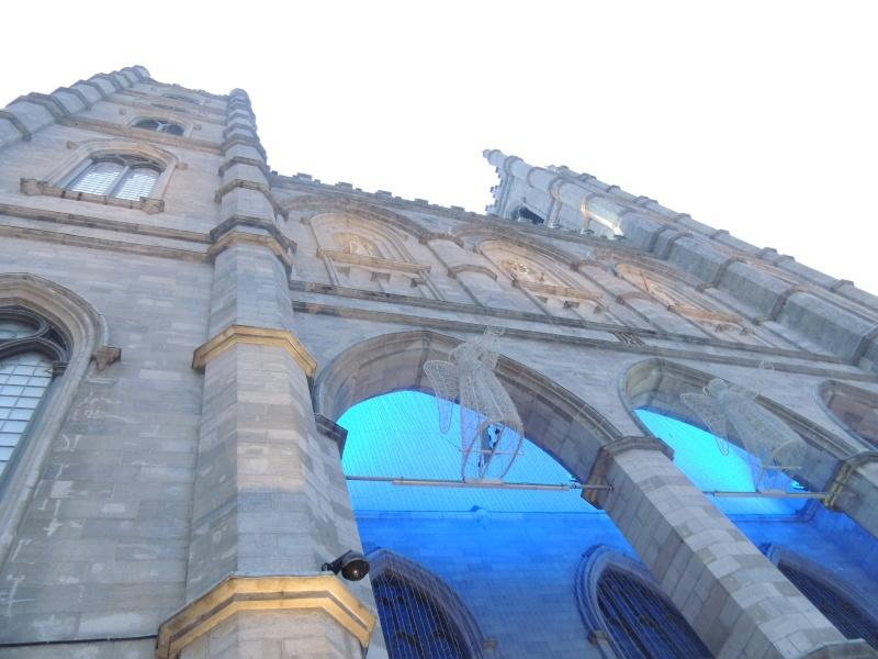TR Montreal + New York du 19 Janvier au O6 Février 2O13 - Page 8 Dscn1370