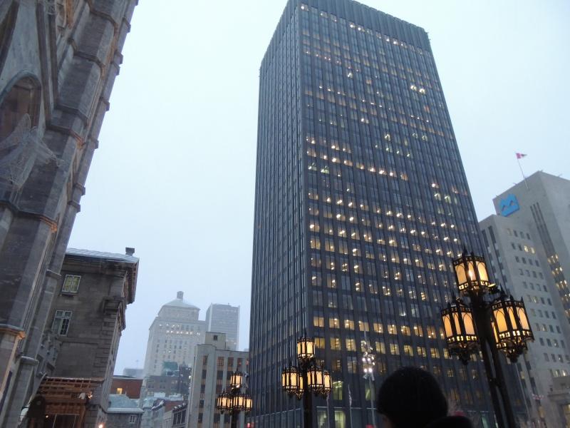 TR Montreal + New York du 19 Janvier au O6 Février 2O13 - Page 8 Dscn1371