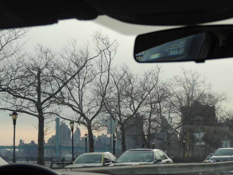 TR Montreal + New York du 19 Janvier au O6 Février 2O13 - Page 8 Dscn1414