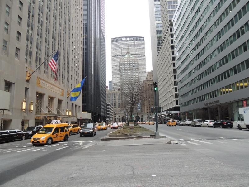 TR Montreal + New York du 19 Janvier au O6 Février 2O13 - Page 8 Dscn1427