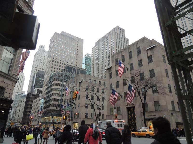 TR Montreal + New York du 19 Janvier au O6 Février 2O13 - Page 8 Dscn1430
