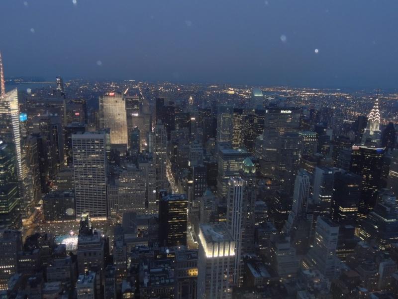 TR Montreal + New York du 19 Janvier au O6 Février 2O13 - Page 8 Dscn1519