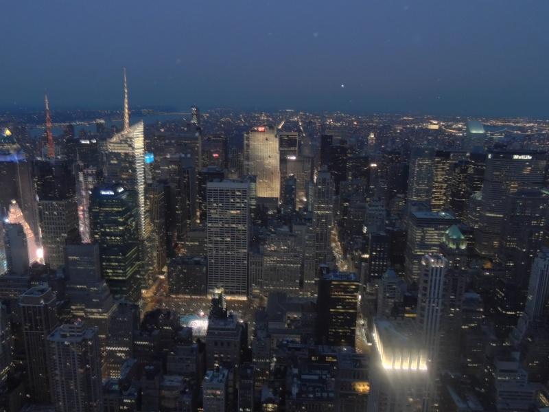 TR Montreal + New York du 19 Janvier au O6 Février 2O13 - Page 8 Dscn1520