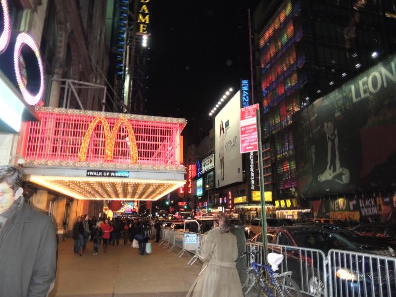 TR Montreal + New York du 19 Janvier au O6 Février 2O13 - Page 9 Dscn1540
