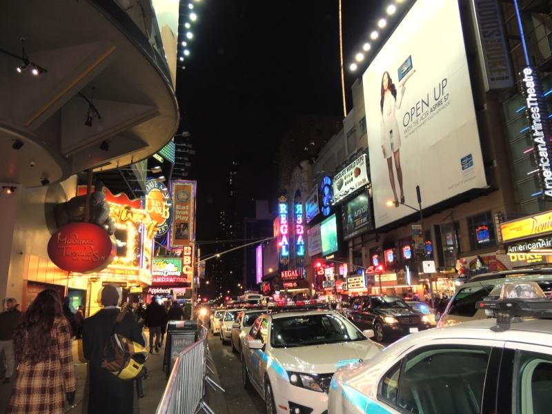 TR Montreal + New York du 19 Janvier au O6 Février 2O13 - Page 9 Dscn1542