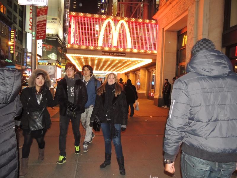 TR Montreal + New York du 19 Janvier au O6 Février 2O13 - Page 9 Dscn1543