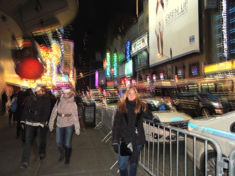 TR Montreal + New York du 19 Janvier au O6 Février 2O13 - Page 9 Dscn1544
