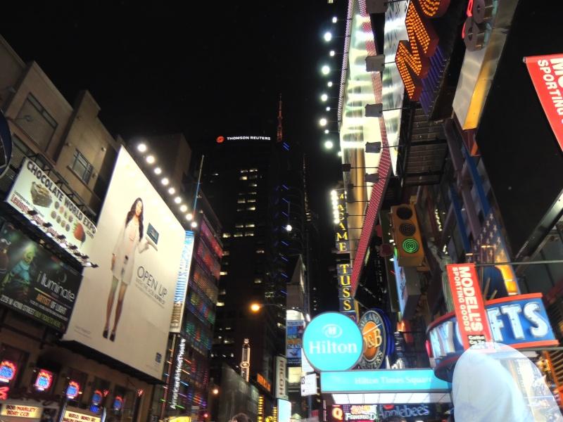 TR Montreal + New York du 19 Janvier au O6 Février 2O13 - Page 9 Dscn1549