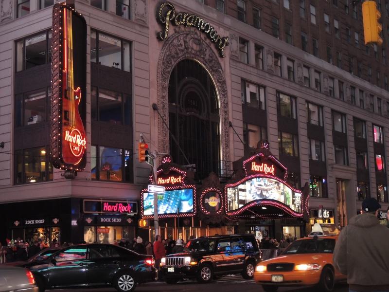 TR Montreal + New York du 19 Janvier au O6 Février 2O13 - Page 9 Dscn1553