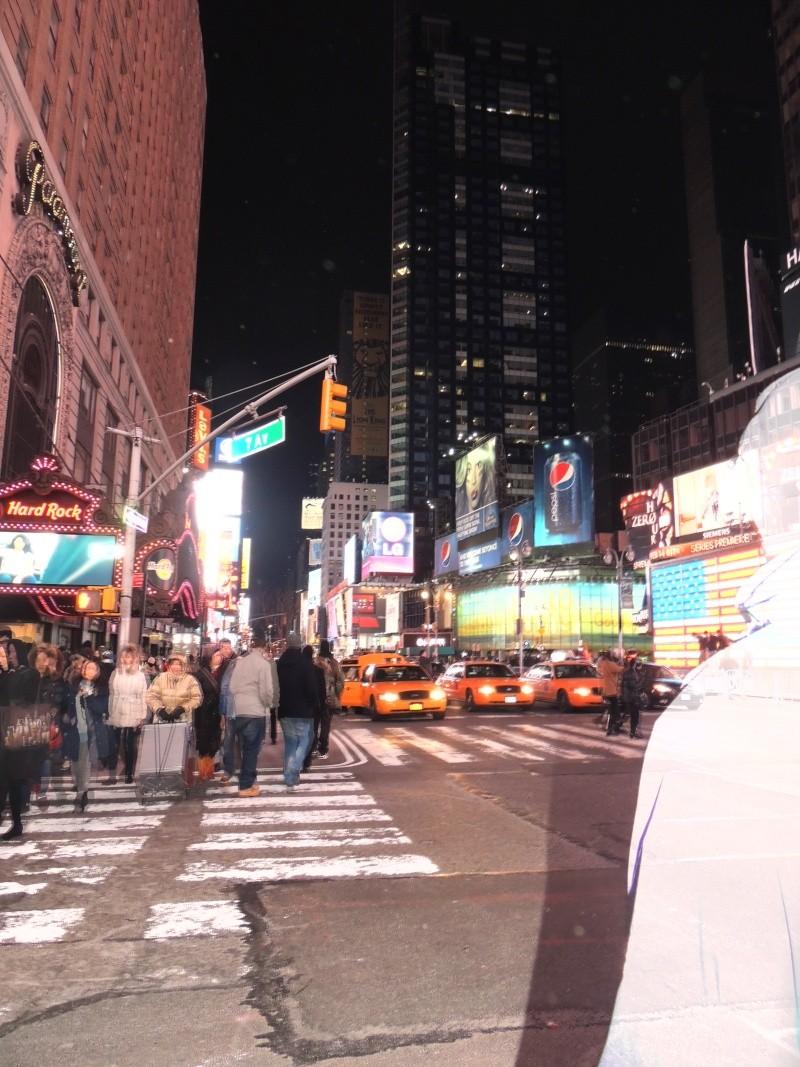 TR Montreal + New York du 19 Janvier au O6 Février 2O13 - Page 9 Dscn1555