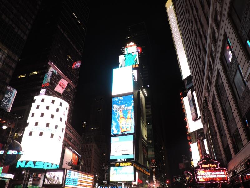 TR Montreal + New York du 19 Janvier au O6 Février 2O13 - Page 9 Dscn1556