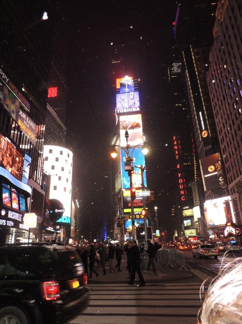 TR Montreal + New York du 19 Janvier au O6 Février 2O13 - Page 9 Dscn1623