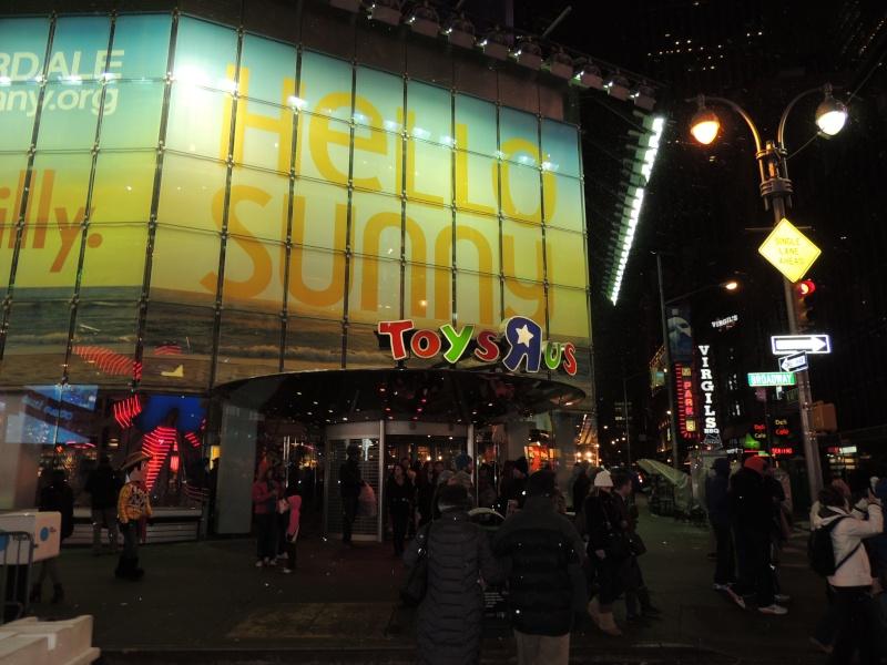 TR Montreal + New York du 19 Janvier au O6 Février 2O13 - Page 9 Dscn1624