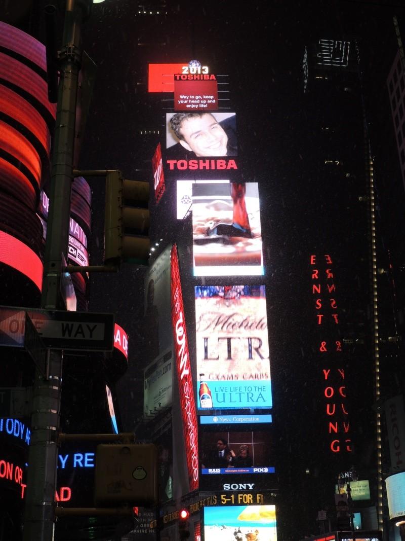 TR Montreal + New York du 19 Janvier au O6 Février 2O13 - Page 9 Dscn1627