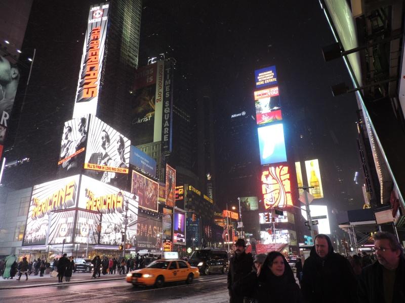 TR Montreal + New York du 19 Janvier au O6 Février 2O13 - Page 9 Dscn1683