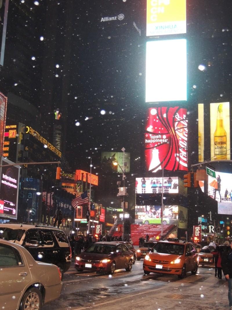 TR Montreal + New York du 19 Janvier au O6 Février 2O13 - Page 9 Dscn1685