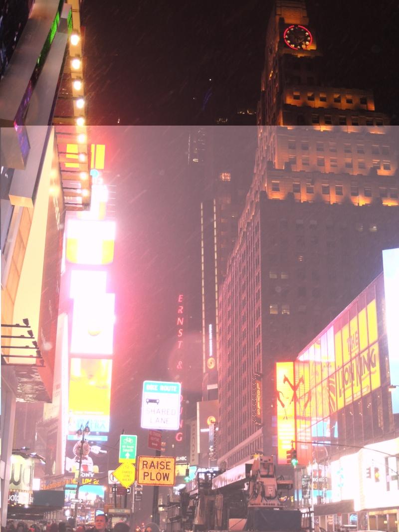 TR Montreal + New York du 19 Janvier au O6 Février 2O13 - Page 9 Dscn1686