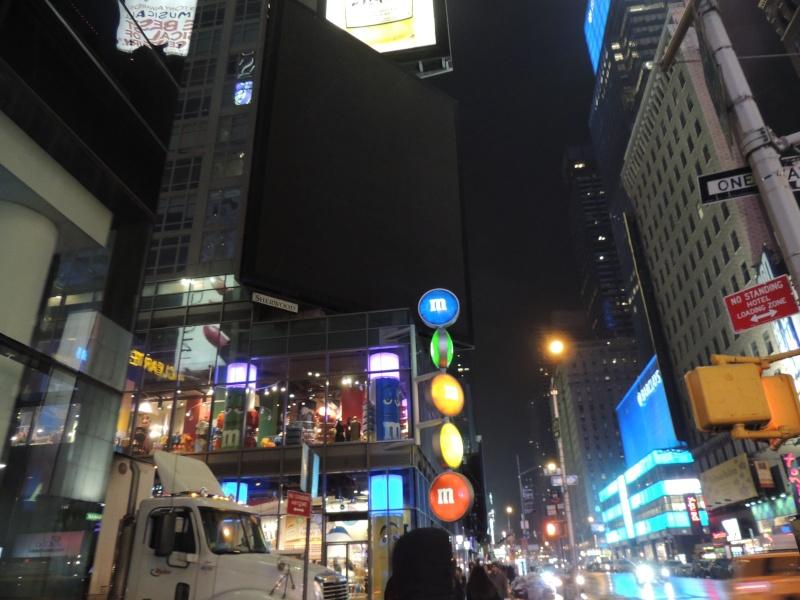 TR Montreal + New York du 19 Janvier au O6 Février 2O13 - Page 9 Dscn1717